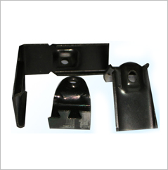 SHEET METAL OR PRESSED COMPONENTS